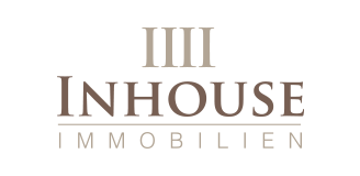 Inhouse Immobilien