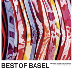 Best of Basel 10/15