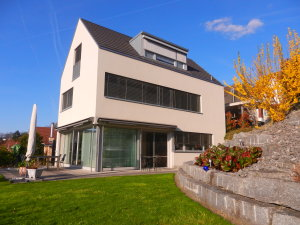 Haus_Münchenstein_Baumgartenweg