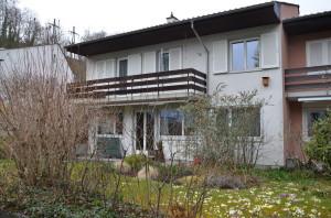 Haus_Münchenstein_Klusstr